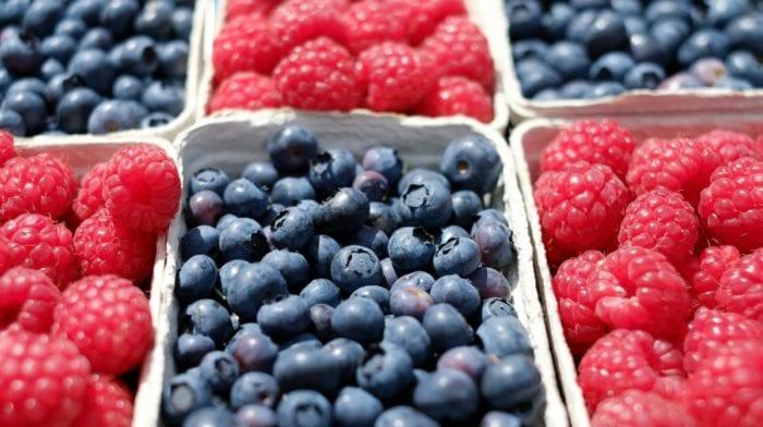 Manger des fruits est-il mauvais ?