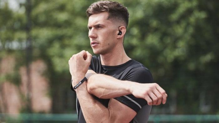 Pensez au circuit training pour allier cardio et renforcement musculaire.