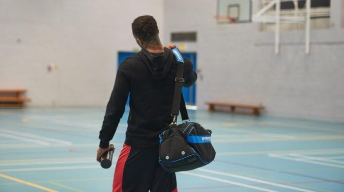Comment adapter votre routine d'entraînement à votre emploi du temps étudiant