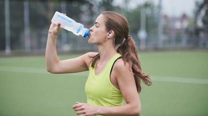 Sommes-nous obligés de faire de l'exercice pour perdre du poids ?
