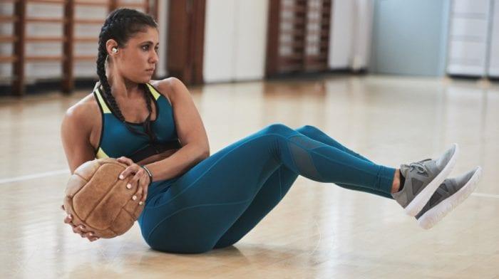 Exercice cardio: La méthode HIIT