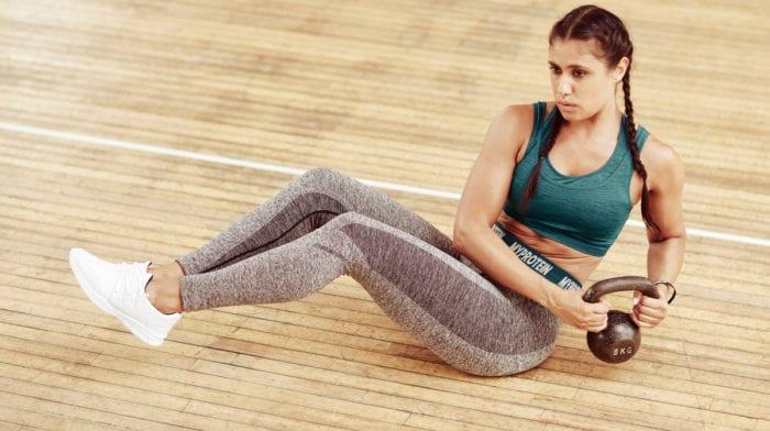 Perte de graisse : 3 grandes erreurs à éviter | Spécial femme