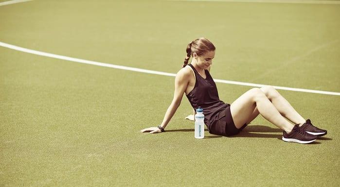 routines d entraînement qui ciblent la graisse du ventre