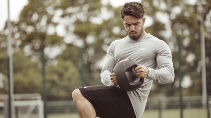 Comment le stress affecte votre entrainement ? Les effets du stress sur le corps.