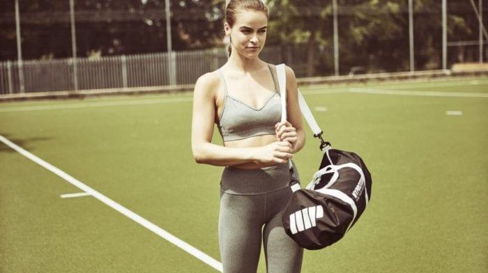Training femme : quelles particularités ?