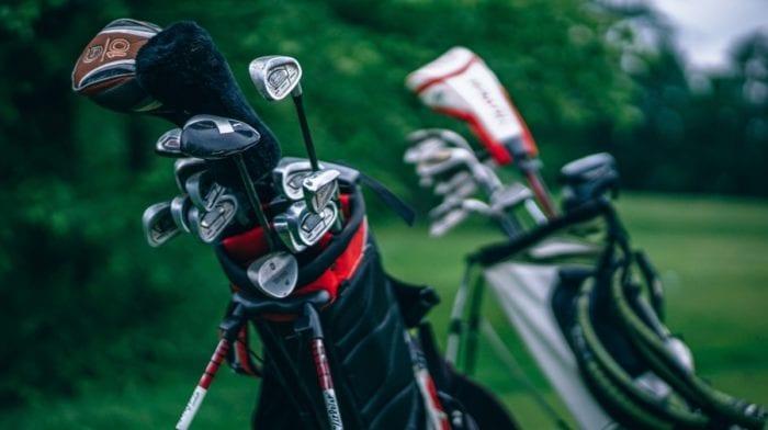 Les avantages de la pratique régulière du Golf