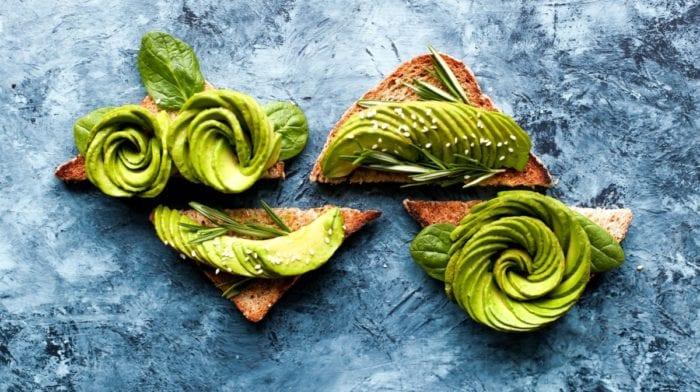 TOP 10 des super aliments, superfood et leurs bienfaits