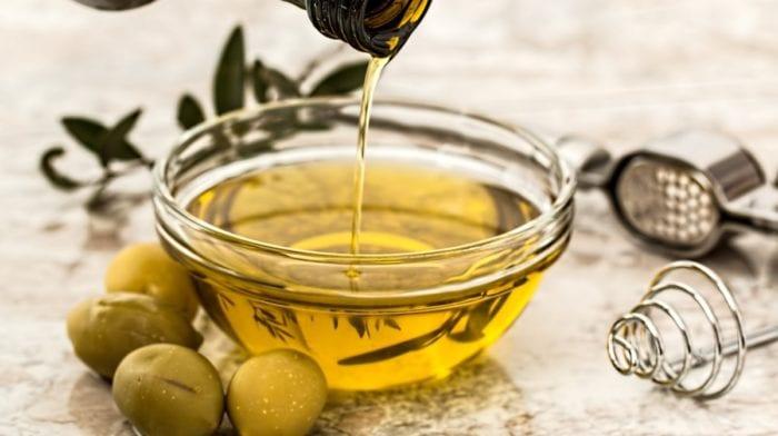 Quelle huile choisir pour quelle cuisson ?