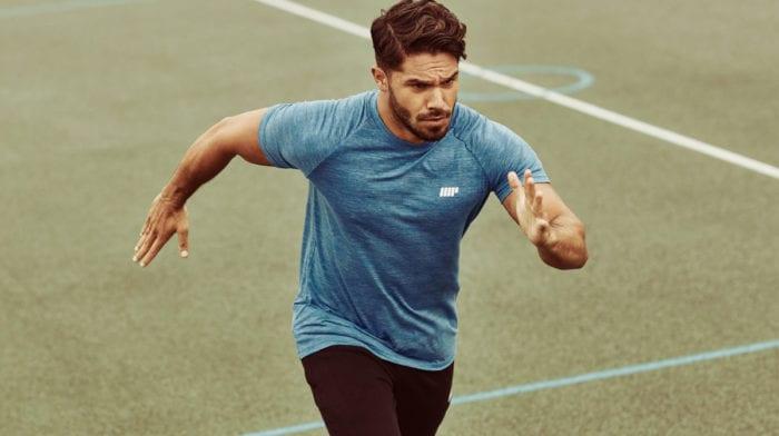 10 techniques d'intensification pour vos séances de musculation !