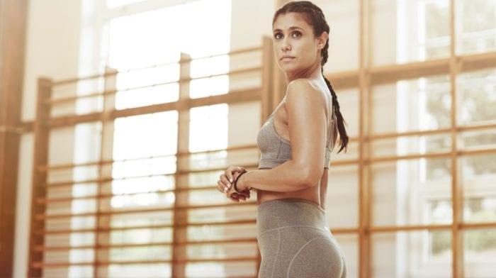 Les erreurs typiques du débutant en salle de Fitness – Quelques conseils pour bien débuter