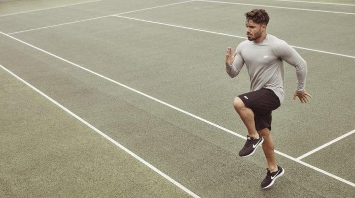 Masse corporel: Comment perdre 5 kilos en trop?