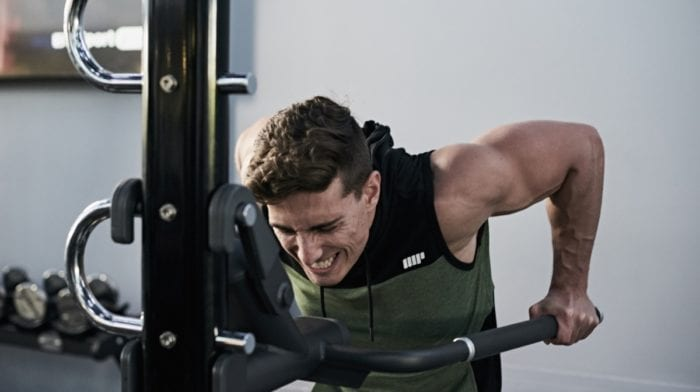 Rendre l'entrainement au poids de corps plus difficile