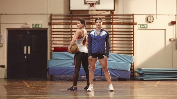 Femme & musculation : allez-vous devenir trop musclée ?