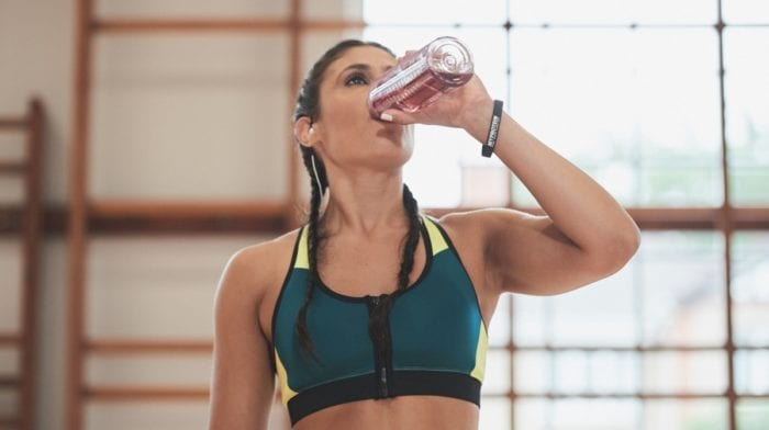 Quels sont les bienfaits des boissons énergisantes ?
