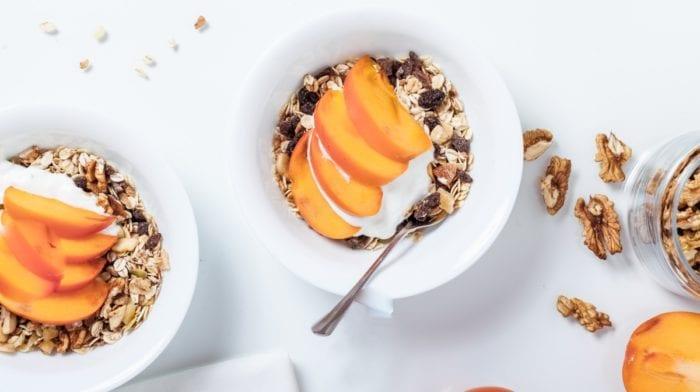 Les 5 meilleurs aliments pour prendre du muscle – Les Glucides – Partie 2