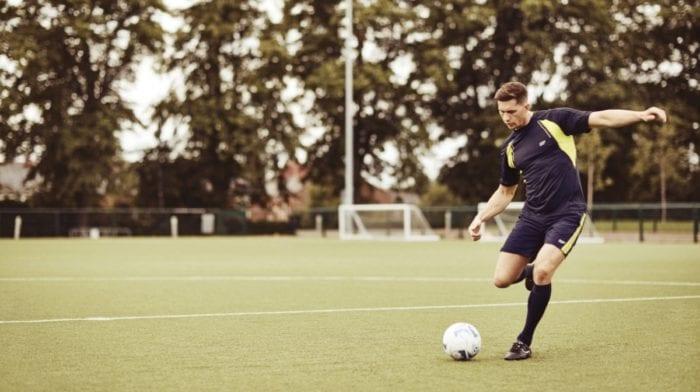 4 erreurs nutritionnelles des athlètes d'endurance