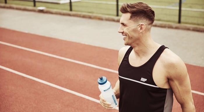 Novice en course ? | Améliorer votre rythme de 8 façons simples