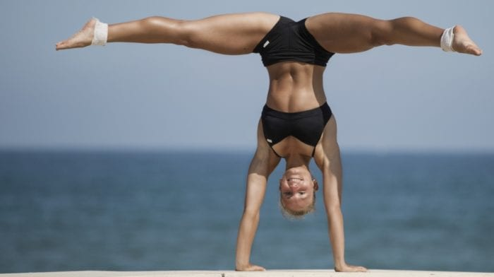 Les handstands | Pourquoi les incorporer à votre entraînement ?
