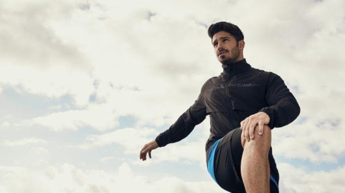 Muscles stabilisateurs – Que sont-ils et quels rôles ont-ils?