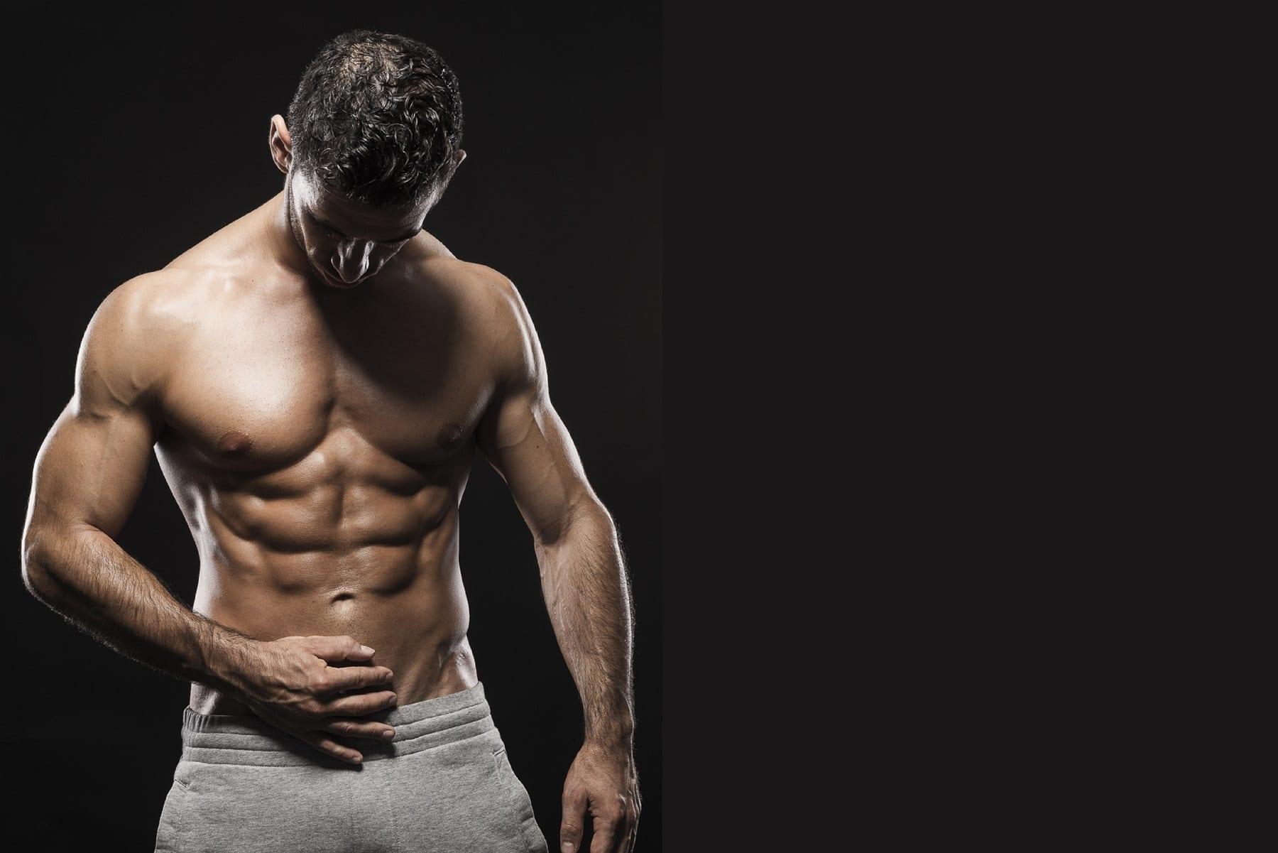 Conseils et techniques pour avoir des pectoraux plus gros et pousser lourd!