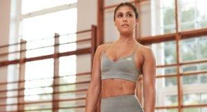 L'insuline et la perte de poids | Comment faire pour éviter stockage des graisses