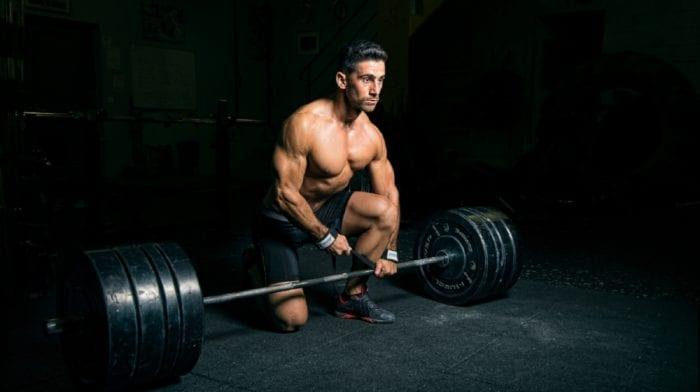 30 règles pour réussir votre prise de masse par David Costa