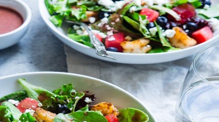 Le régime sans gluten : Définition, Bienfaits et Dangers