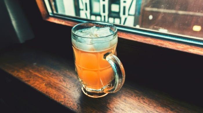 Bière et récupération : mythe ou réalité ?