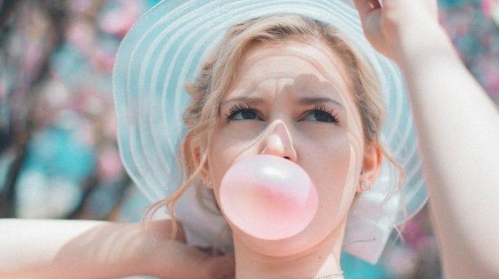 Le chewing gum et pratique sportive – Font-ils bon ménage?