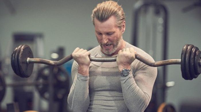 4 mythes en salle de musculation à oublier!