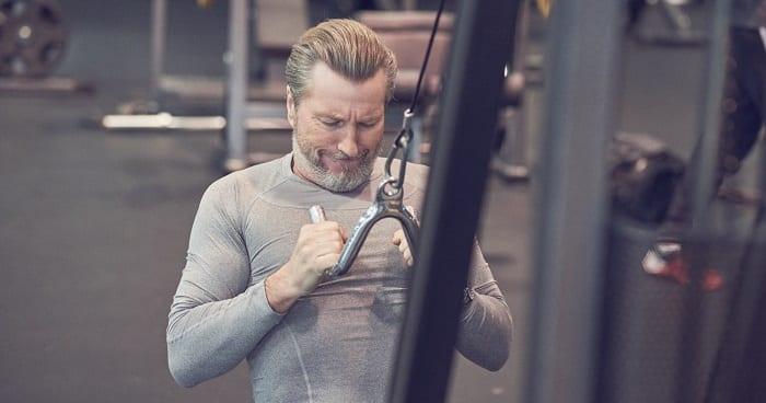 quels sont les mythes en musculation