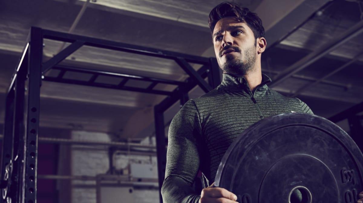 bodybuilder Dating Royaume-Uni
