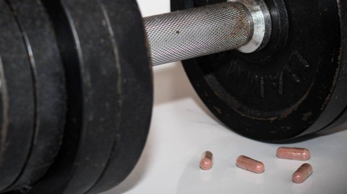 Pourquoi ne PAS acheter d'hormones de croissance ou de stéroïdes