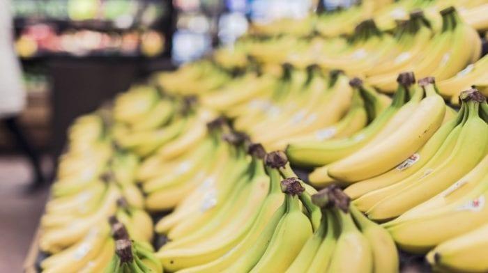 Tout sur le Potassium : comment garder le bon taux, les sources (et plus !)
