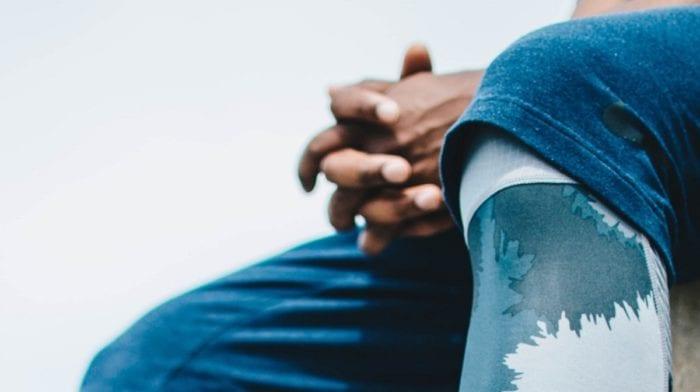 Comment soigner sa pubalgie ? Prévention, traitement, récupération