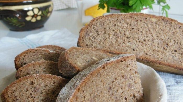 Le pain fait-il grossir? On vous explique pourquoi !