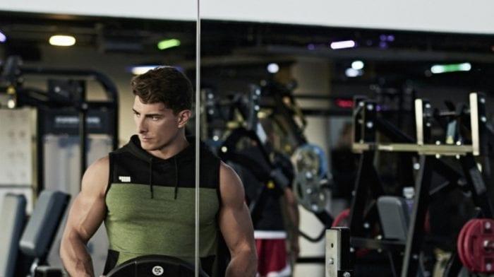 4 méthodes pour optimiser vos progrès en salle de musculation