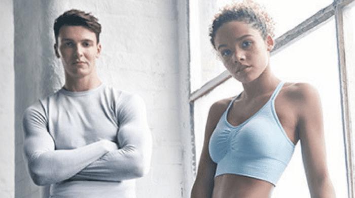 Quel est le programme de musculation parfait ?