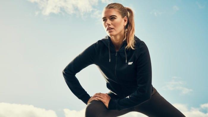 L'importance des protéines pour l'athlète d'endurance