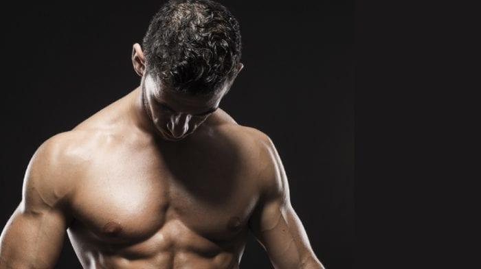 Comment muscler ses pectoraux sans matériel ?