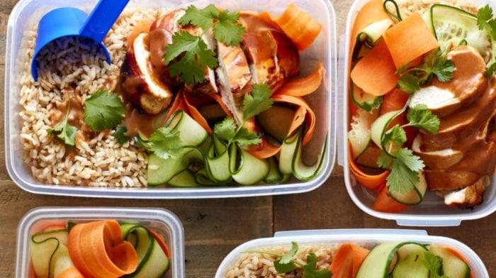 Nutrition: Les désavantages d'un régime flexible
