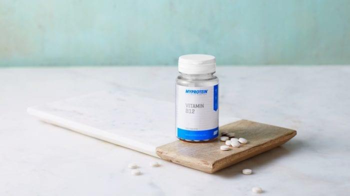 Vitamine B12 | Rôle et bienfaits