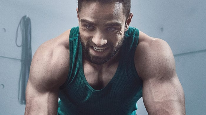 5 Signes qui Prouvent que votre Corps Manque de Protéines
