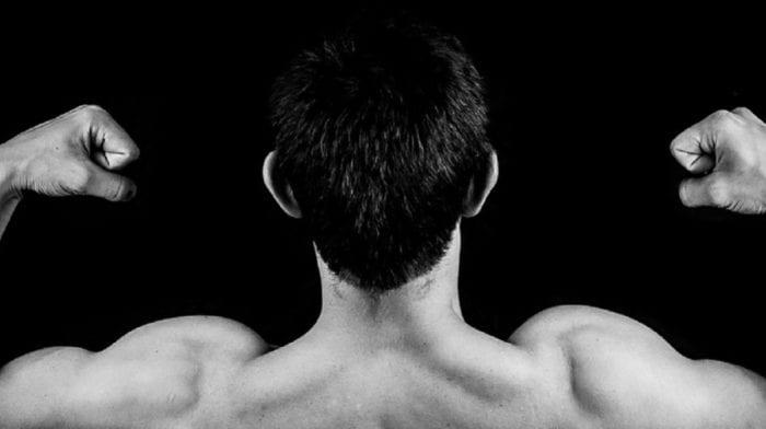 Les 6 meilleurs exercices Biceps et Triceps pour prendre de la masse