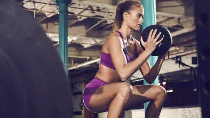 Les 6 meilleurs exercices de musculation pour des fesses fermes et toniques