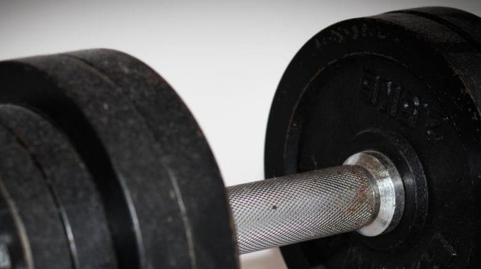 Exercices Pectoraux | Top 5 des exercices à réaliser aux haltères
