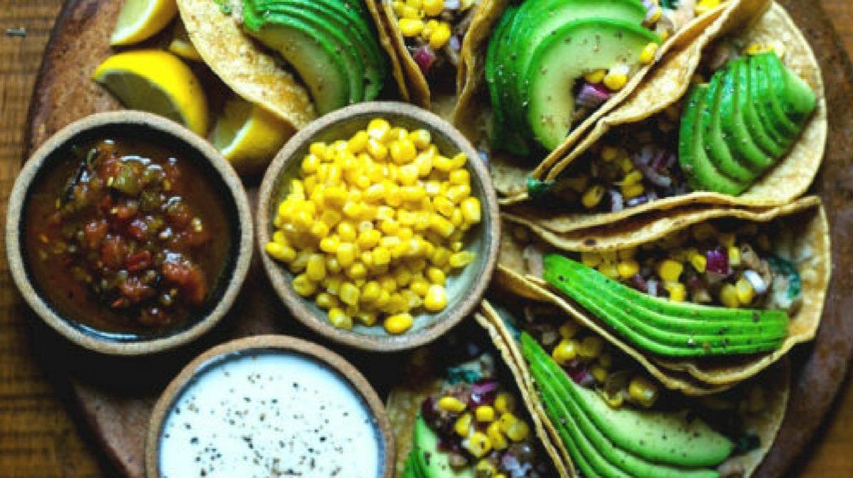 Comment être vegan quand vous êtes allergiques aux noix ? Le guide complet