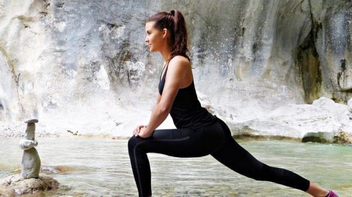 10 astuces pour rester zen au bureau
