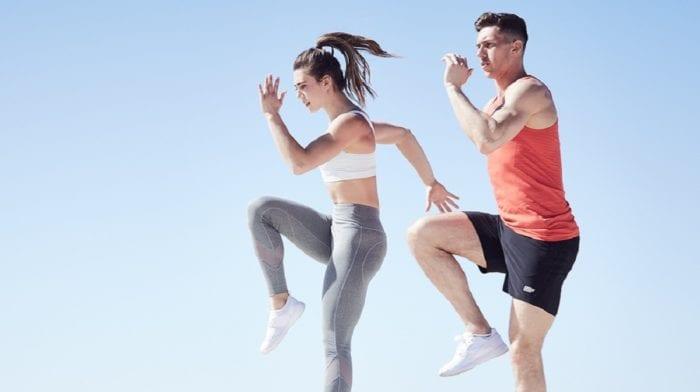 Conseils pour augmenter votre détente verticale