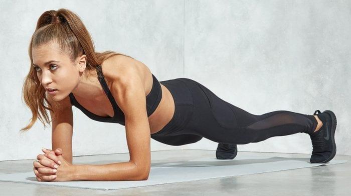 Perdre du poids : tout ce qu'il faut savoir quand vous débutez | Atteignez vos objectifs